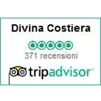 divina-costiera en amalfi-coast-family-vacation 024